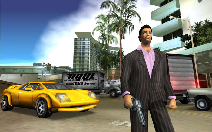 download gta iv free full version pc rar