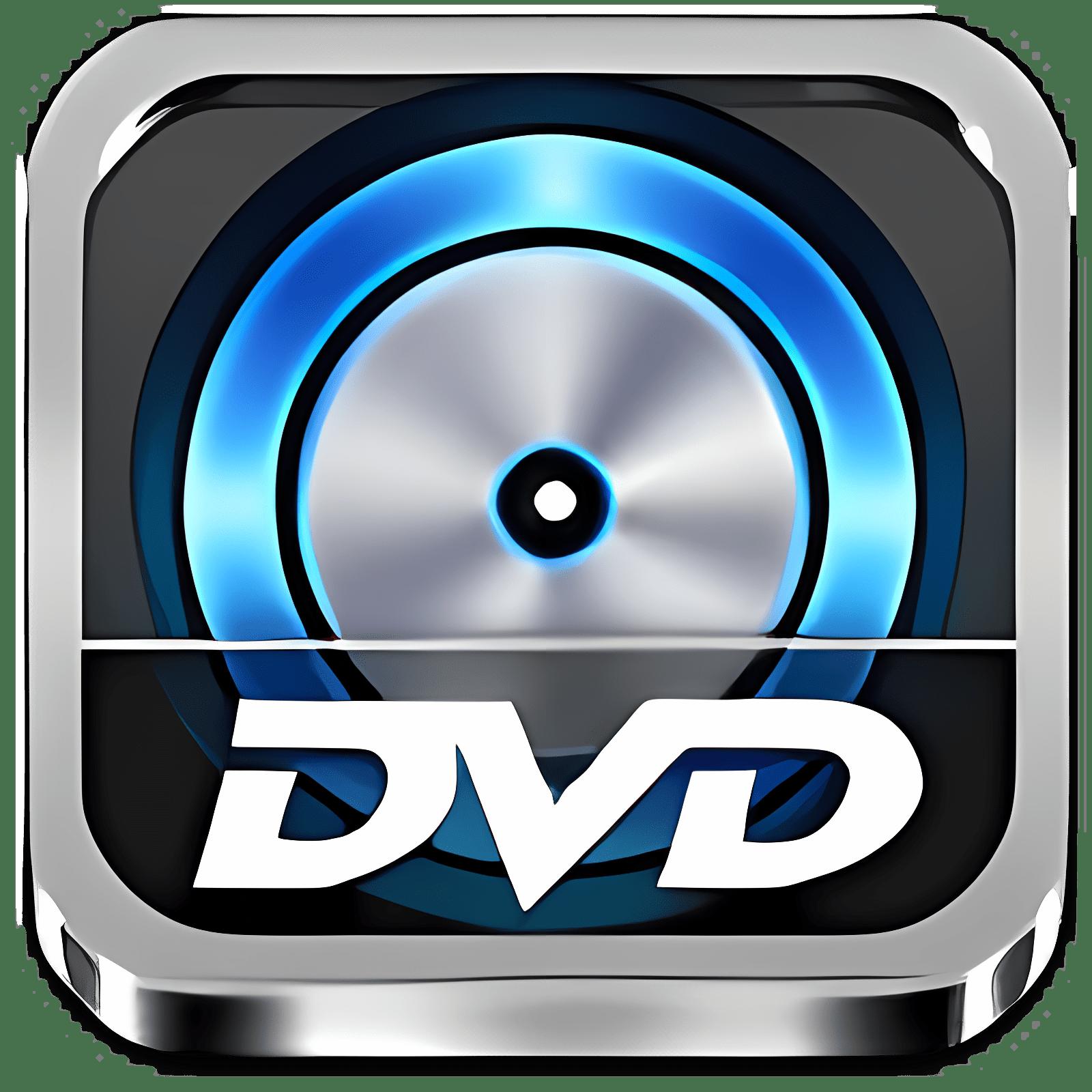 4Videosoft DVD Ripper pour Mac