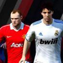 FIFA 11 2.5.3.0