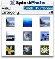 SplashPhoto