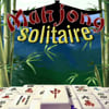 Mahjong Solitaire Blackberry 1.0.1
