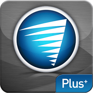 SwannView Plus 3.0.0