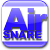 AirSnare