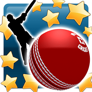 New Star Cricket 1.04
