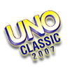 UNO Classic 2007 for BlackBerry 1.0.20