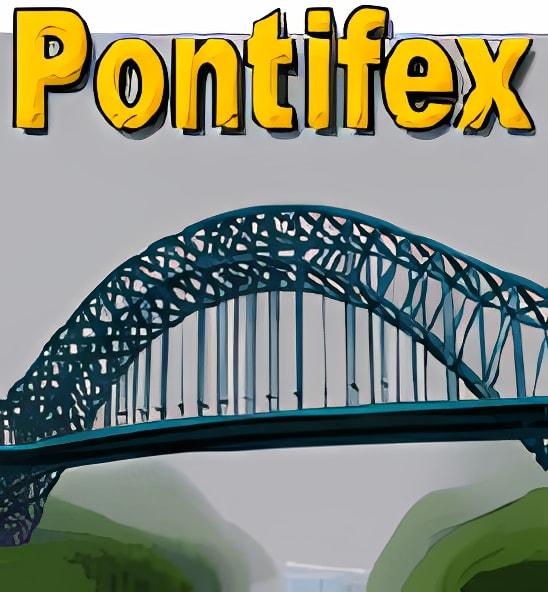 Pontifex 10.19.01