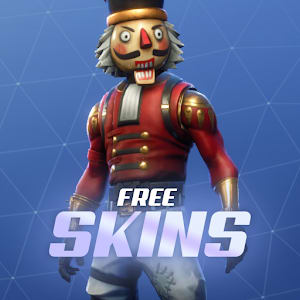 how to play fortnite onps free download