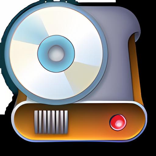 DVDSpirit