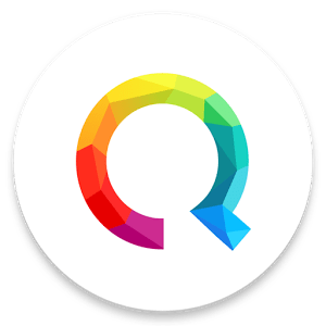 Qwant varies-with-device