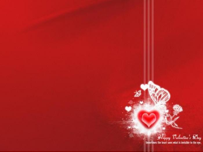 Grafixeye Happy Valentine's Day