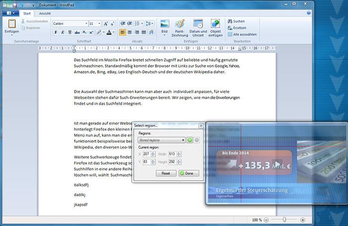 Ontopreplica download for Fenster immer im vordergrund
