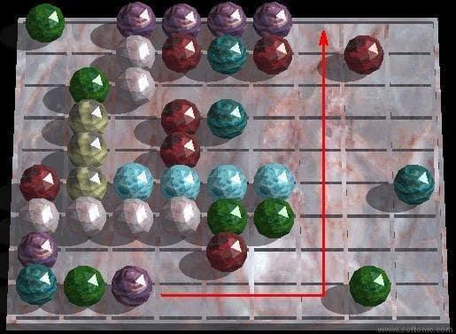 Gems 3D