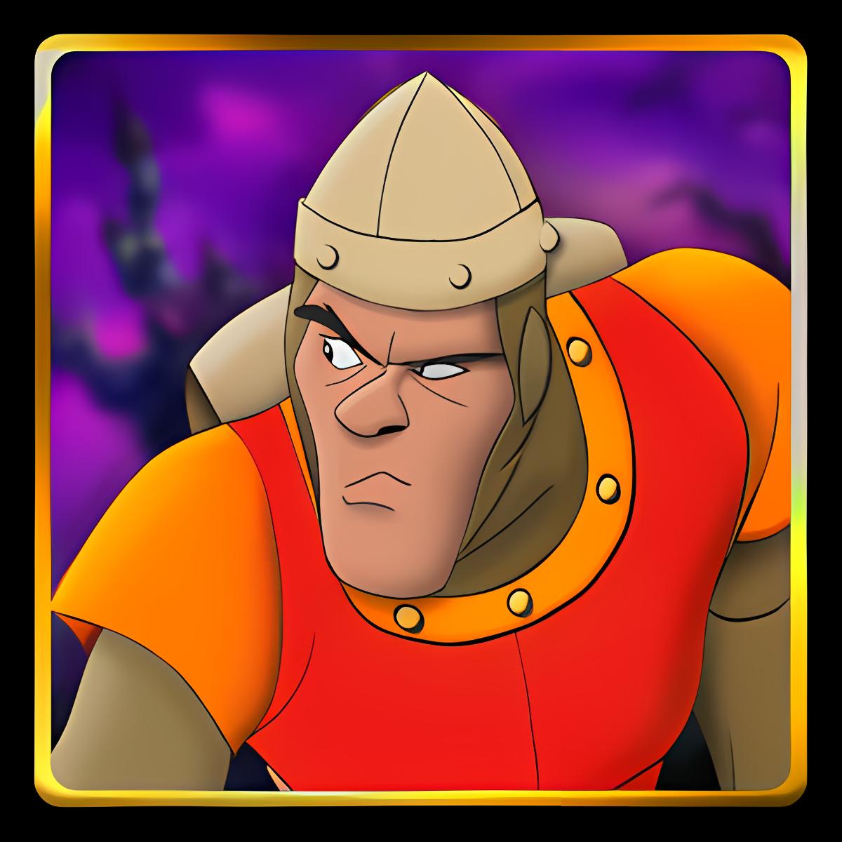 Dragon's Lair 2.0