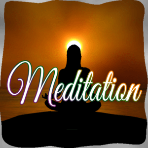 Meditation Music Forever Radio