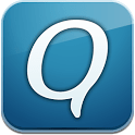 Qustodio Control Parental 170.2.3.2-family