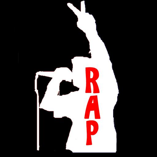Rap Music Forever Radio