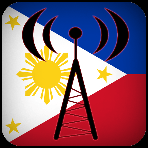 Philippines Top Radio