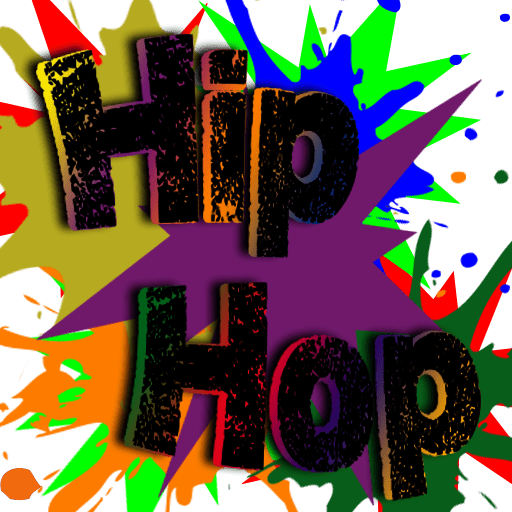 Super Hip Hop And Rap Radio