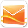 Windows Live Hotmail 1.00