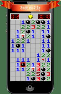 Minesweeper AdFree