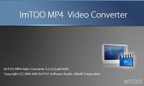 disadvantage of mp4 Mp4 is a common suffix for files that contain an a/v stream formatted per the mpeg-4 what are the pros and cons when comparing the mp4 and mov video containers.