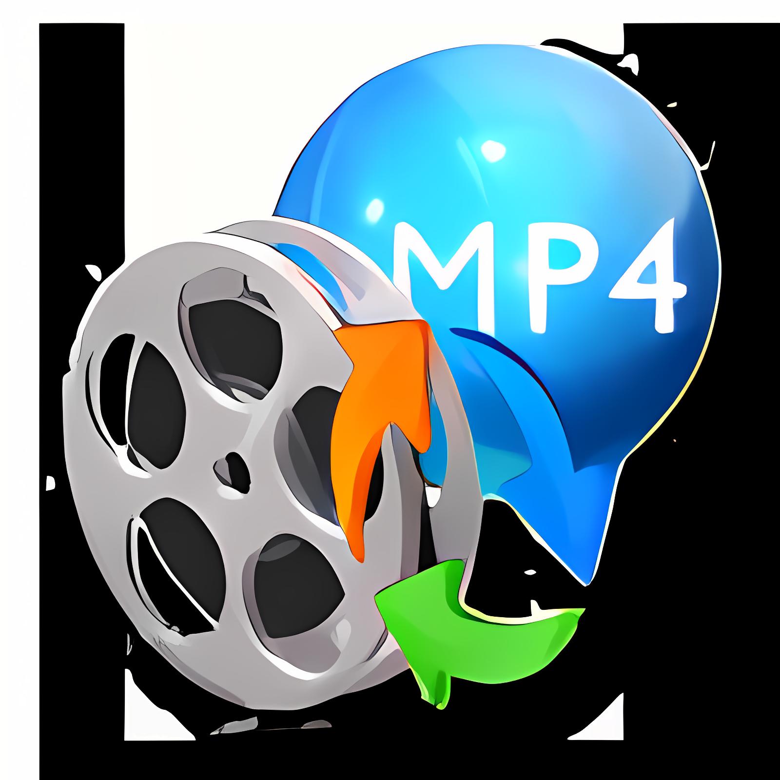 ImTOO MP4 Converter