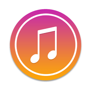 MP3Lio Music Download Free 1.0