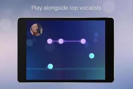 Piano Play & Learn Free songs