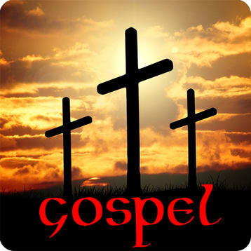 Gospel Music Forever Radio