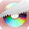 MP3 Knife 3.6