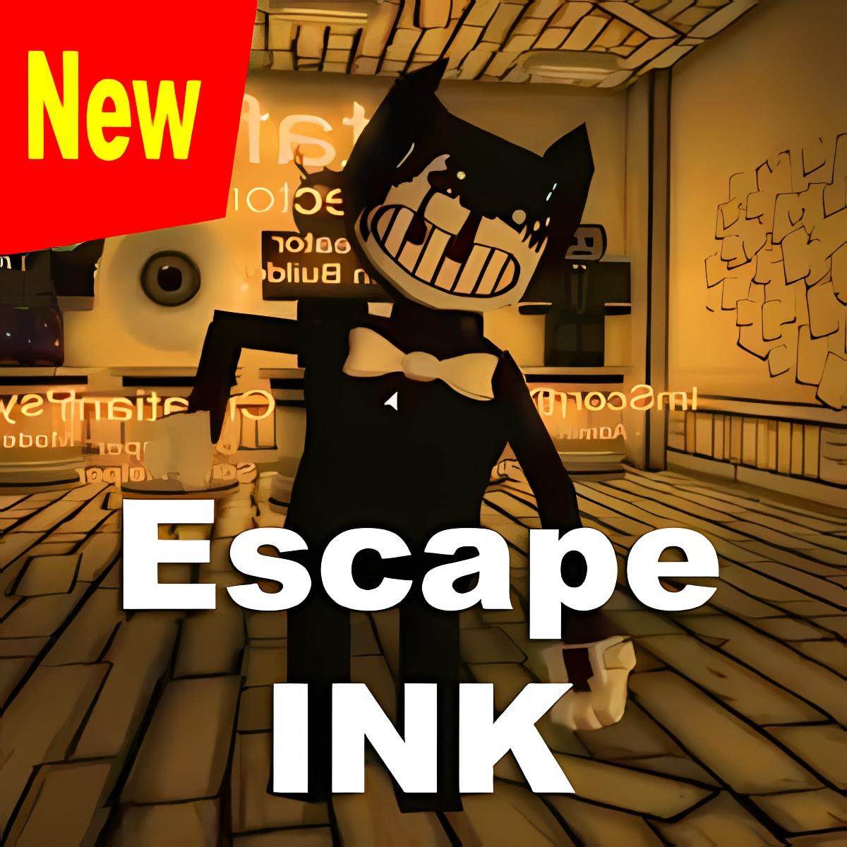 Guide Roblox Escape