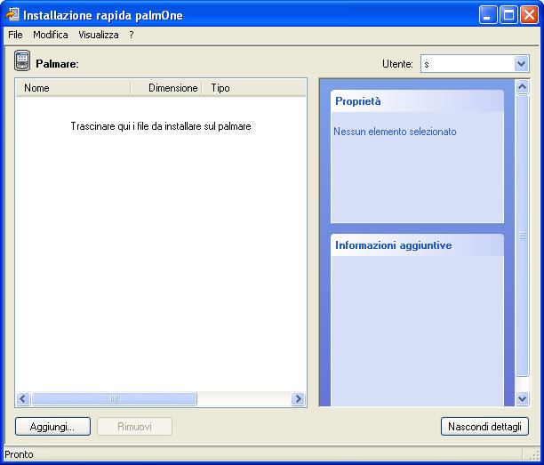 adult palm os downloads