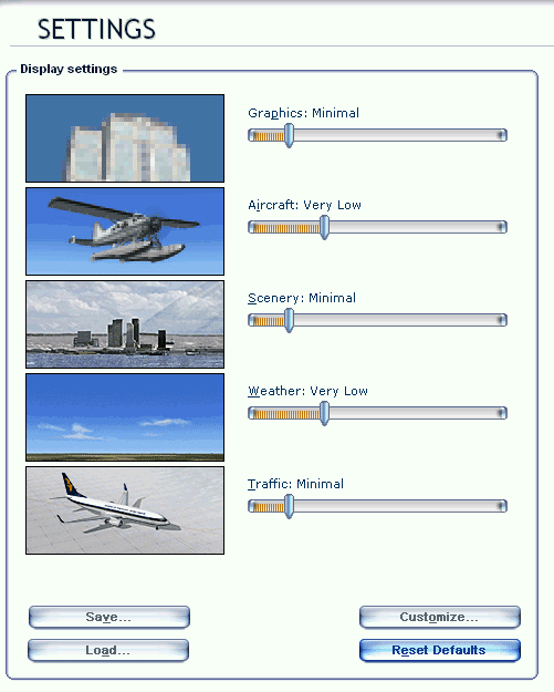 how to download microsoft flight