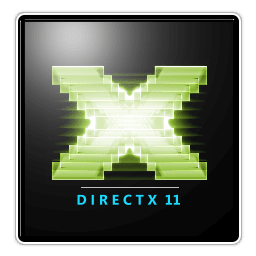 directx 11 runtime library download