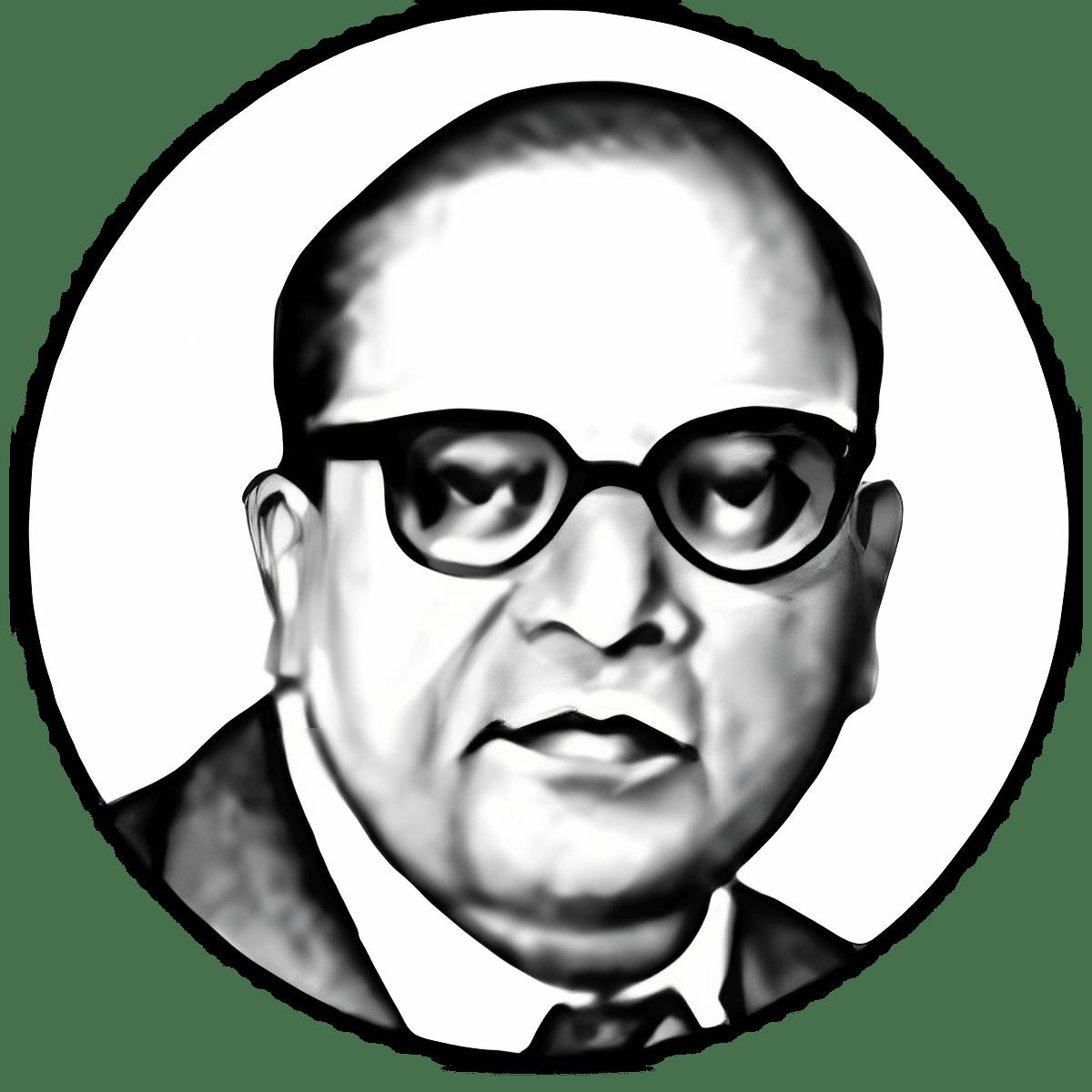 Dr. B.R.Ambedkar 1.3