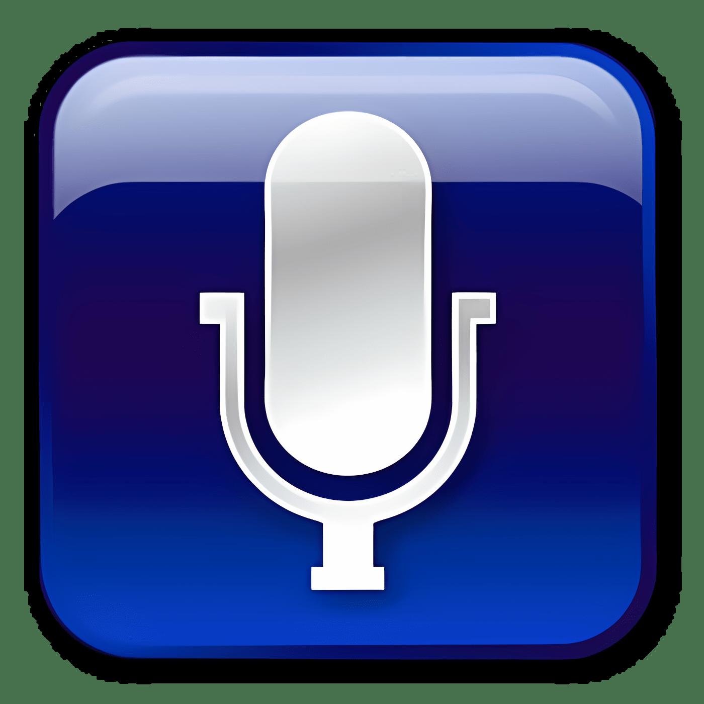 Text2Speech 1.37
