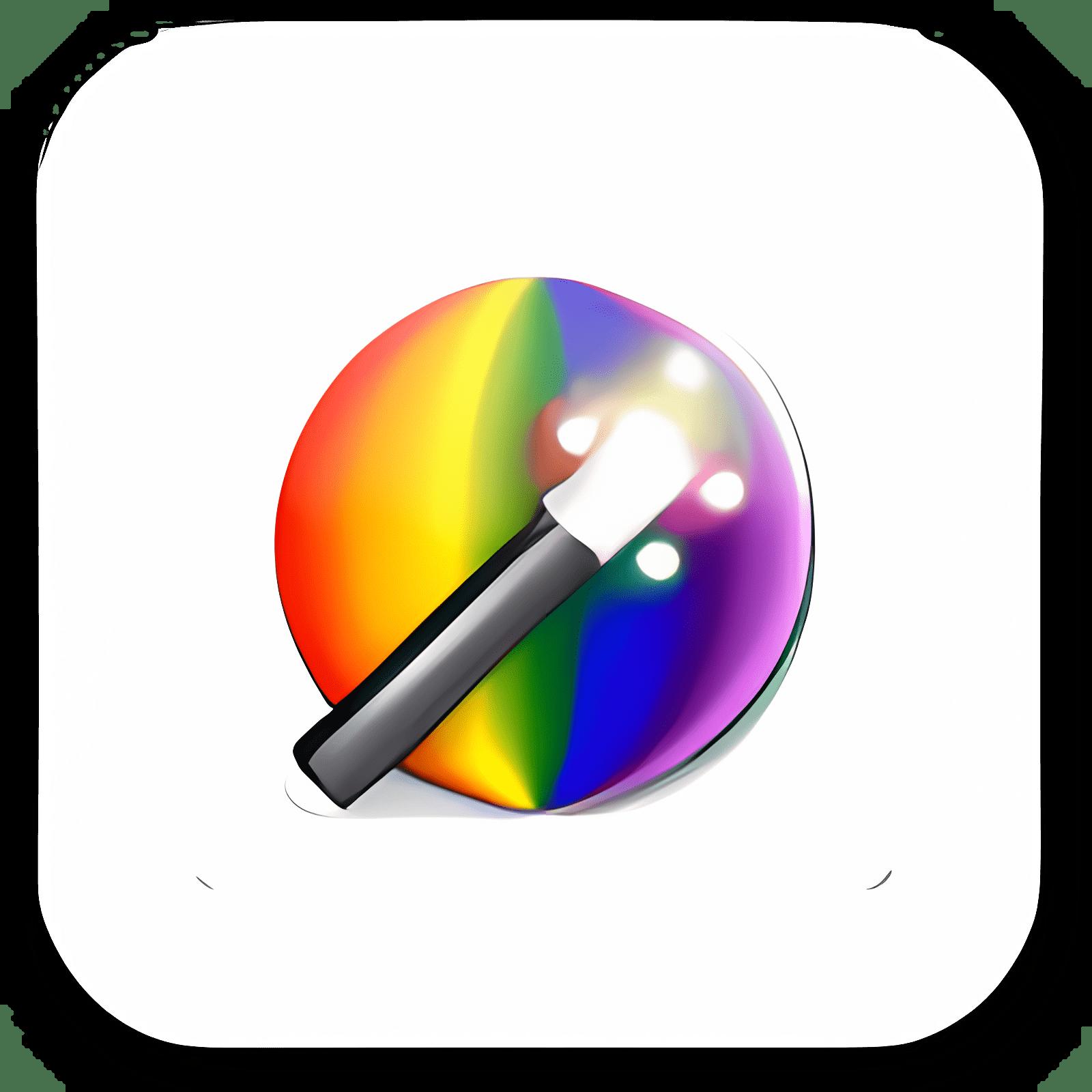 Color That Site!