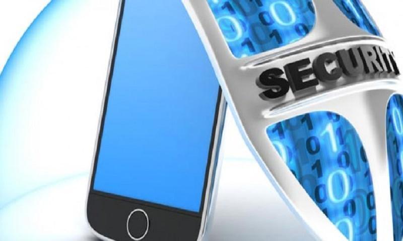Smart Mobile Antivirus