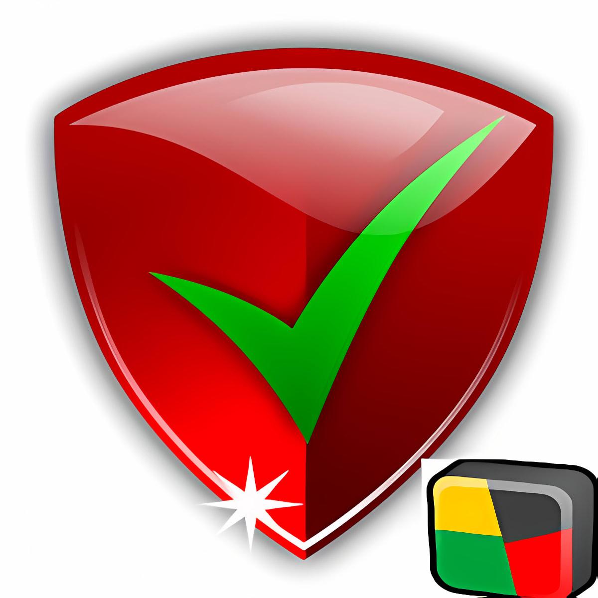 Smart Mobile Antivirus 1.0