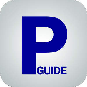 Free Pandora Music Radio Guide 1.1