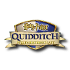 Harry Potter Quidditch Weltmeisterschaft