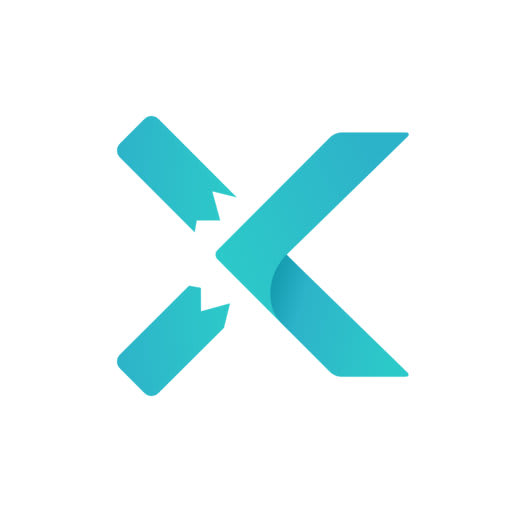 X-VPN For IPhone