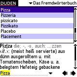 download Matrizen und ihre Anwendungen für Angewandte Mathematiker, Physiker und Ingenieure: