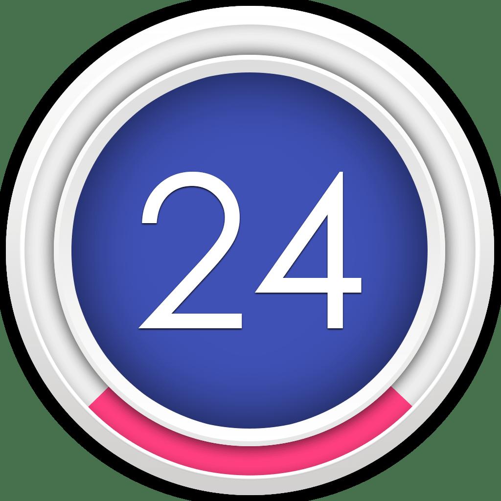 24s Fun Trivia