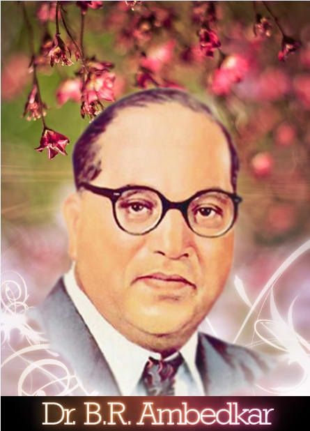 Dr ambedkar biography english