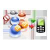 iBerry Black & Whitelist