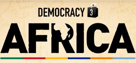 Democracy 3 Africa 2016