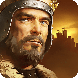 Total War Battles: KINGDOM 1.00