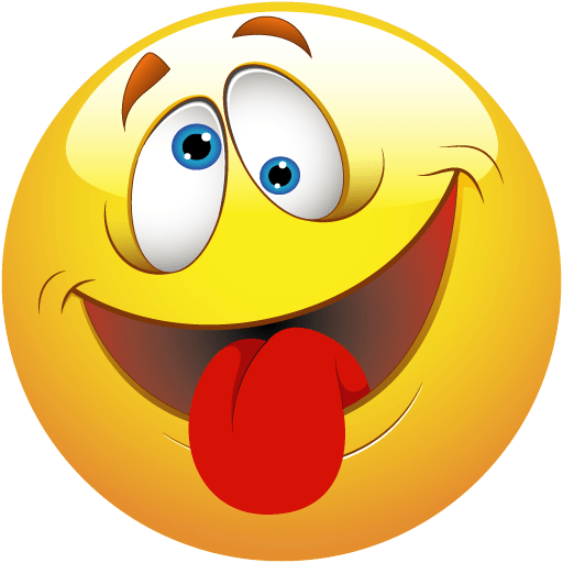 Emoji Games 4 kids free