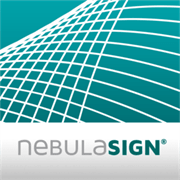 nebulaSIGN Varies with device